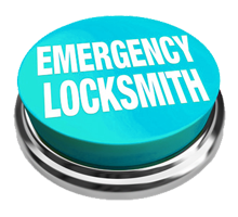 Advanced Locksmith Service Tacoma, WA 253-250-4284